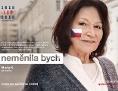 Das Tschechische und Slowakische Jahrhundert Marta Kubišová