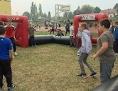 Akcija za gibanje u gimnaziji Matrštof