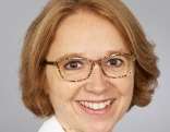 Astrid Mayer