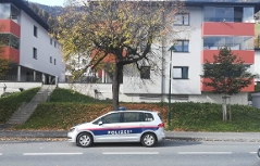 Mord in Zell am See