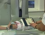 Baby Radiologie