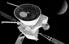 RUAG Space ESA Weltraummission Start