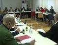 Seja Forum za Dialog Sturm Sadovnik Olip Kaiser Hribar
