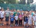 Olimpijada tenis za dicu