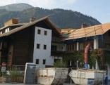 Absturz Mayrhofen