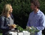 Edina Gaisecker und Wolfgang Lanner