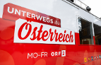"""""""Unterwegs in Österreich"""""""