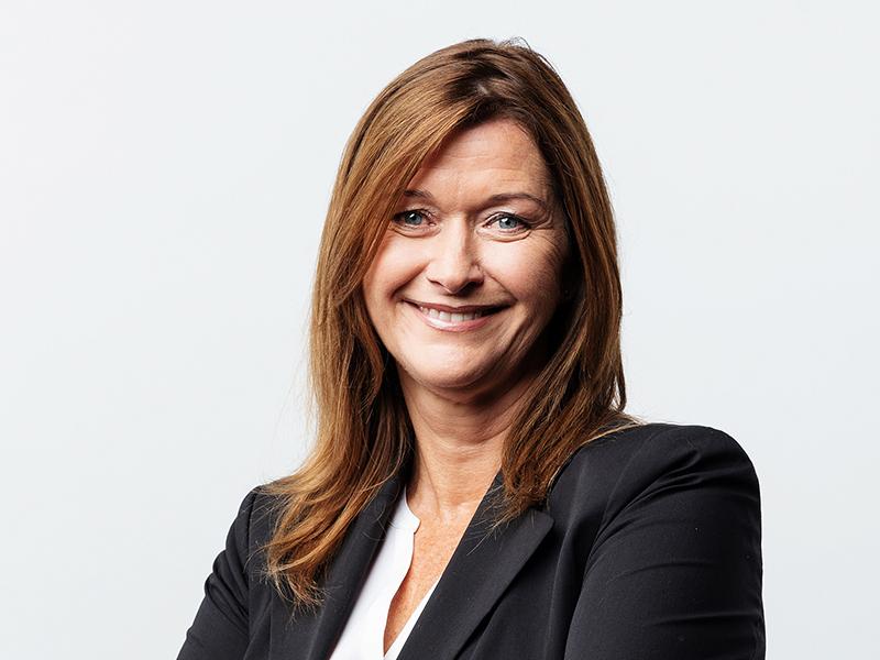 Karin Böhler