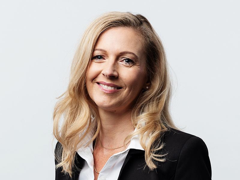 Luzia Ritter