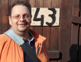 Willi Silvester Horvath