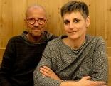 Vera und Rainer Juriatti
