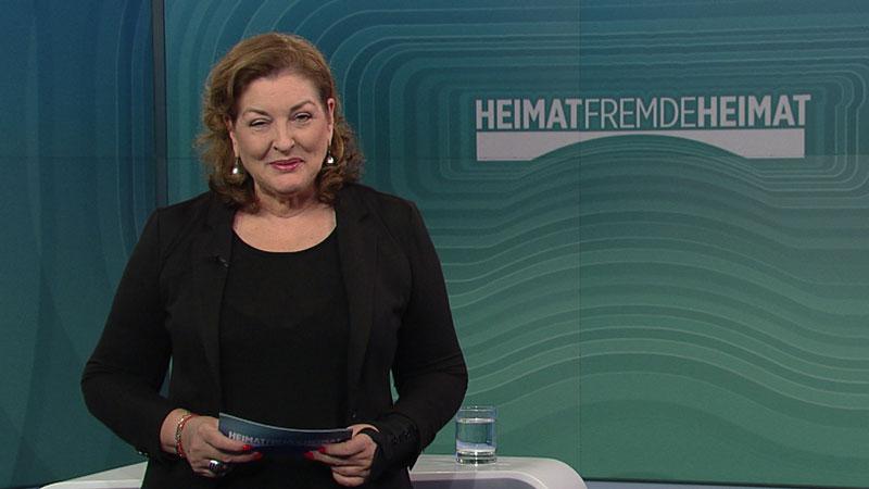 Meixner Silvana