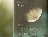 Gerhard Jäger