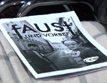 fAUSt im Theater t'eig