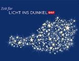 Licht ins Dunkel 2018