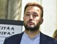 Der neue Bürgermeister von Bratislava ( Wahl am 11.11.2018)