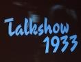 Talkshow 1933 u OHO-u