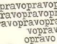 Kunst | Artikel 7 des Österreichischen Staatsvertrages |  Rechte der slowenischen und kroatischen Minderheiten