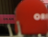 Radio Kärnten Landesstudio Radiotest Mikrophon