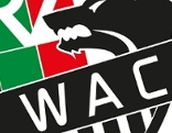 WAC Wolfsberg Logo