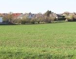Streit um Baugrund Aufschließung Gemeidne Wulkaprodersdorf Bürgermeister Zarits