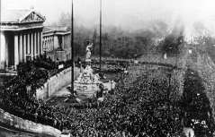 12.listopad 1918