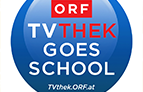 Button TVthek goes School