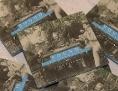 """Prezentacija CD-a """"Zvuk Panonije"""""""