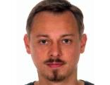 Andreas Heyer