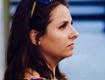 "Film ""Zerschlag mein Herz"" | Alexandra Makarová"
