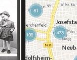 Memento Wien App