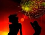 Smybolbild Nachtclub