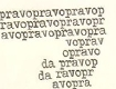 Kunst | Artikel 7 des &Ouml;sterreichischen Staatsvertrages | <br /> Rechte der slowenischen und kroatischen Minderheiten