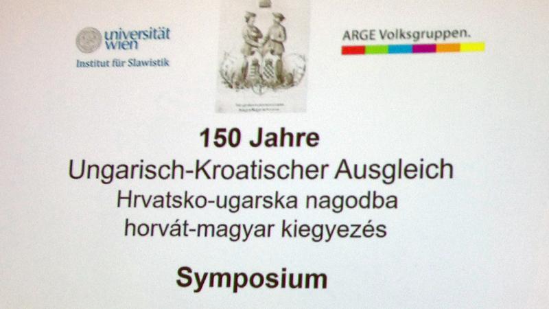 Simpozij na Slavistiki