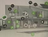 Smart Home SmartGate Alarmanlagen Cyberkriminalität