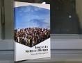 Prezentirana knjiga Zlata ditelina protiv nasilja Foruma Gradišće