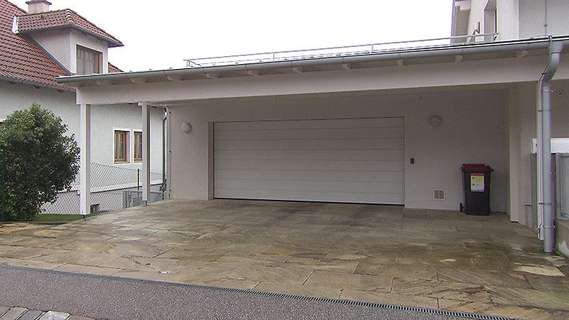 carport bauen genehmigung genehmigung f r den carport bau wohnen bayern carport baugenehmigung. Black Bedroom Furniture Sets. Home Design Ideas