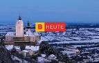 Burgenland heute