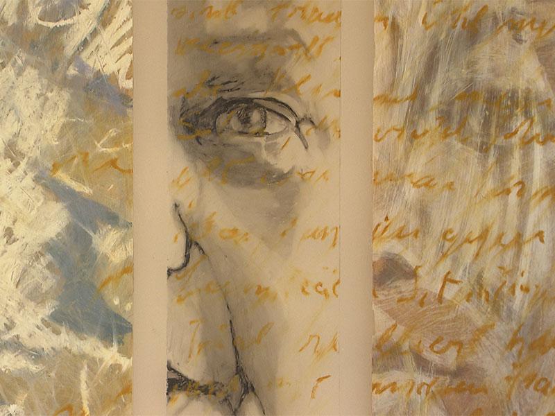 Werke von Maurizio Bonato