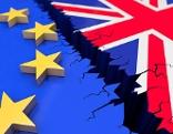 Brexit EU GB