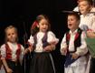 30 ljet Mali Poljanci Vulkaprodrštof