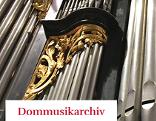 Dommusikarchiv/Martinus
