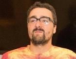 Literaturpreis an Martin Fritz
