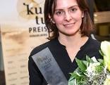 Kulturpreis 2018