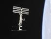 Medjunarodna svemirska štacija ISS