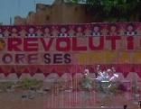 Schauspielhaus Die Revolution frisst die Kinder