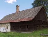 Umsiedlung Tannbauernhof Krumbach