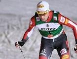 Marion Seidl gewinnt in Finnland