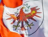 Tirol Flagge