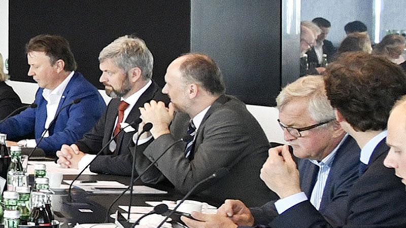 Savjet publike ORF-a